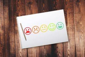 smileys, customer satisfaction, review-5617876.jpg