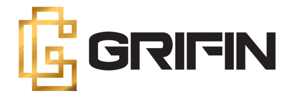 cropped-logocolor.png