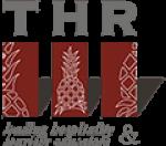 logo-thr-mic